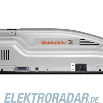 Weidmüller PrintJet II 1858990000