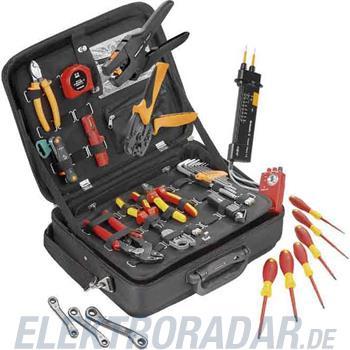 Weidmüller Werkzeugkoffer 9203160000