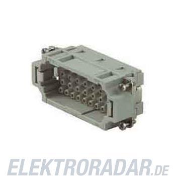Weidmüller Kontakteinsatz HDC HEE 32 SCM