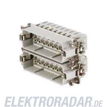 Weidmüller Kontakteinsatz HDC HA 16 MC 17-32