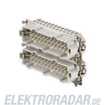 Weidmüller Kontakteinsatz HDC HE 24 MP 25-48