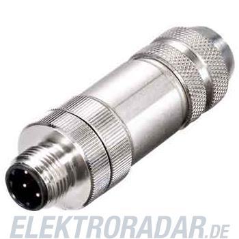 Weidmüller Sensor/Aktor-Steckverbind. SAISM #1892120000