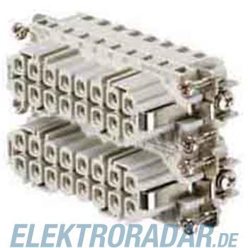 Weidmüller Kontakteinsatz HDC HA 16 FT 17-32