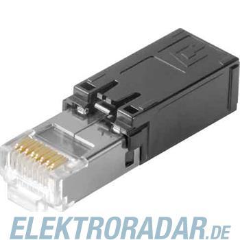 Weidmüller Steckereinsatz RJ45 IE-PI-RJ45-FH