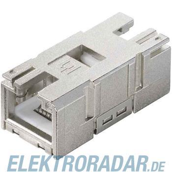Weidmüller Buchseneinsatz RJ45 IE-BI-RJ45-C