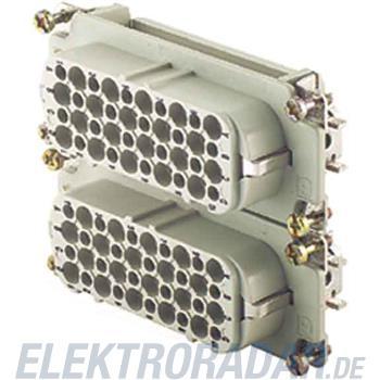 Weidmüller Kontakteinsatz HDC HD 40 FC