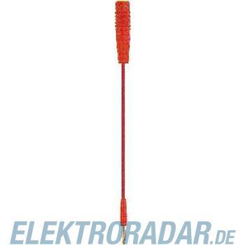 Weidmüller Flexibler Zwischenstecker FZS 2/4 RT/80 SAKT4