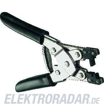 Weidmüller Werkzeug WAW 2