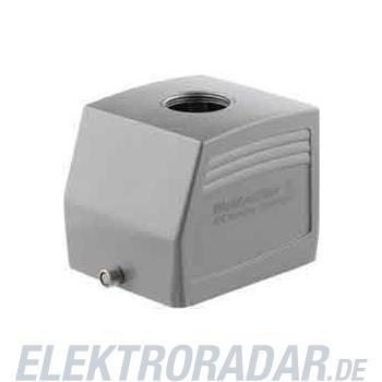 Weidmüller Steckverbinder-Gehäuse HDC 32B TSLU 1PG29V