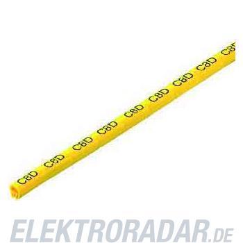 Weidmüller Leitermarkierer CLI C1-6 #0252709999