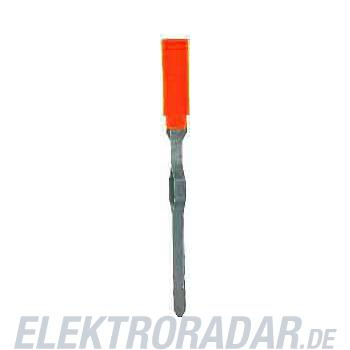 Weidmüller Vertikalverbinder ZVQ 2.5/1.5