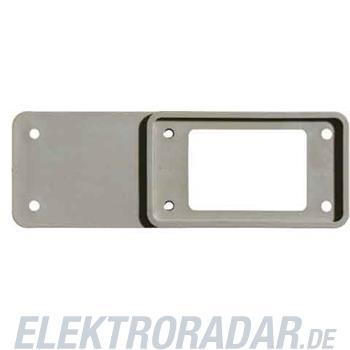 Weidmüller Adapterplatte ADP-8/3-OR