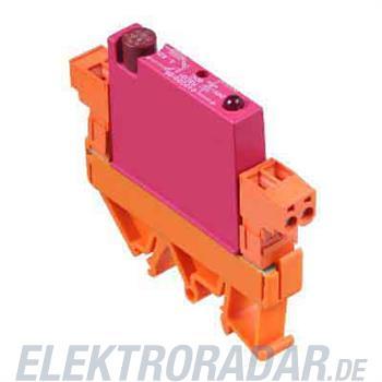 Weidmüller Optokoppler RSO31-ODC24/F