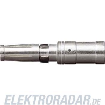 Weidmüller Kontakteinsatz HDC-C-M3-BM10.0AG