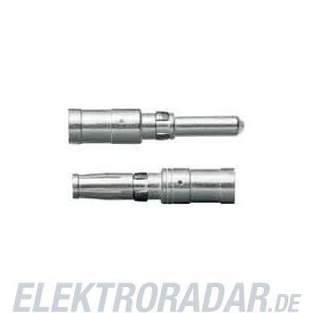 Weidmüller Kontakteinsatz HDC-C-M3-SM1.5AG
