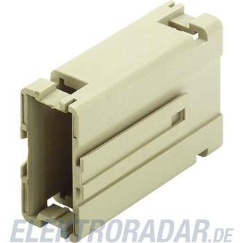 Weidmüller Steckverbinder-Einsatz Moduflex C-CR