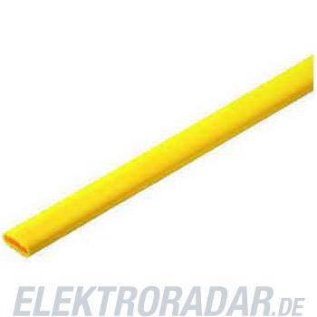 Weidmüller Kabelmarkierer CLI M2-4GE NE CD