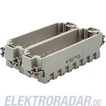 Weidmüller Kontakteinsatz HDC-CR24-7S-2 GR