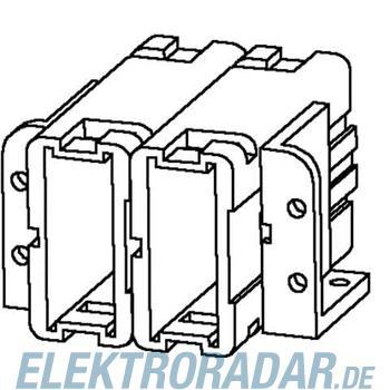 Weidmüller Modularer Steckverbinder Moduflex #1765580000