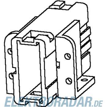 Weidmüller Modularer Steckverbinder Moduflex #1765570000