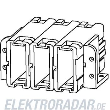 Weidmüller Modularer Steckverbinder Moduflex #1765590000