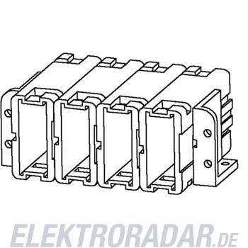Weidmüller Modularer Steckverbinder Moduflex #1765600000