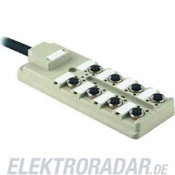 Weidmüller Sensor/Aktor-Verteiler SAI-8-F5P 5M0.5/1.0U