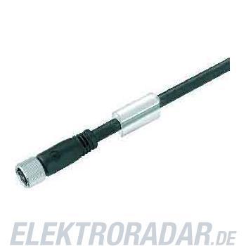Weidmüller Kabel, Leitung SAIL-M8BG-3-3.0U