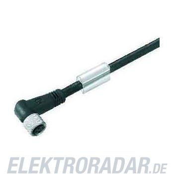 Weidmüller Kabel, Leitung SAIL-M8BW-3-3.0U