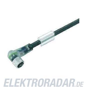 Weidmüller Kabel, Leitung SAIL-M8BW-3L10U
