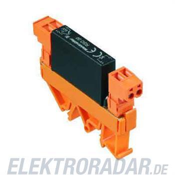 Weidmüller Optokoppler RSO 30/DV 5-24VCC/SC
