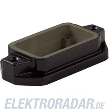 Weidmüller Kontakteinsatz HDC HB10 EMVK AS M4