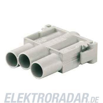 Weidmüller Steckverbinder-Modul HDC CM HV 3 MC