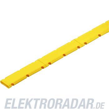 Weidmüller Kabelmarkierer CLI M2-40Q GE NEUTSG