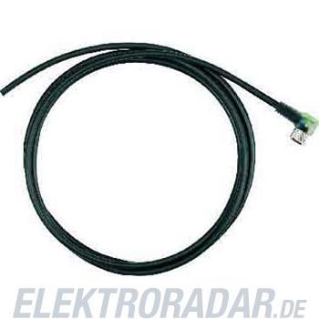 Weidmüller Steckverbinder-Gehäuse HDC 32A SDBO 1PG29G