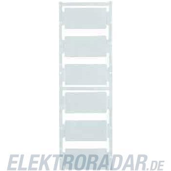 Weidmüller Gerätemarkierer CC 30/60 MC NEUT. WS