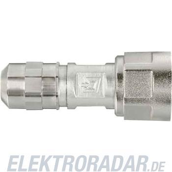 Weidmüller Steckergehäuse IE-PH-V01M