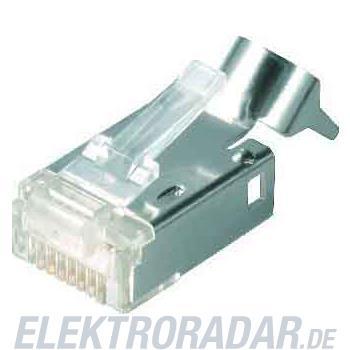 Weidmüller Stecker RJ45 Crimp IE-PM-RJ45-TH