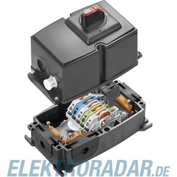 Weidmüller PowerBox 1003260000