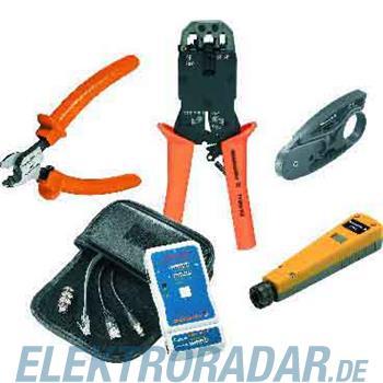 Weidmüller IE-Werkzeugset 9205510000