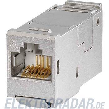 Weidmüller Einbauflansch IE-XM-RJ45/IDC-IP67