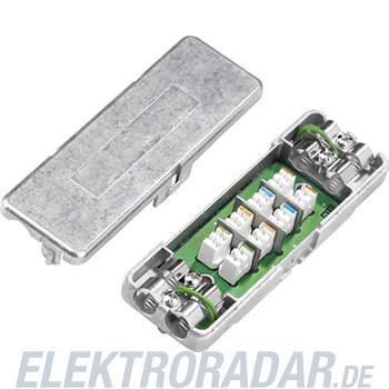 Weidmüller Verbindungsmodul IE-CCM