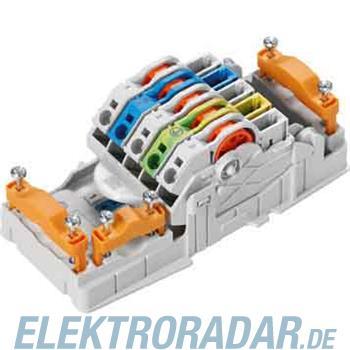 Weidmüller PowerBox PT6