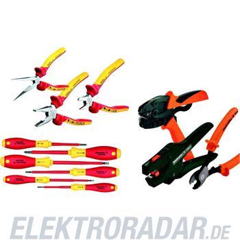 Weidmüller Spezial Werkzeug Set 9204160000