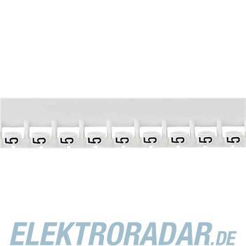 Legrand BTicino Kennzeichnung Memocab (7) 37787
