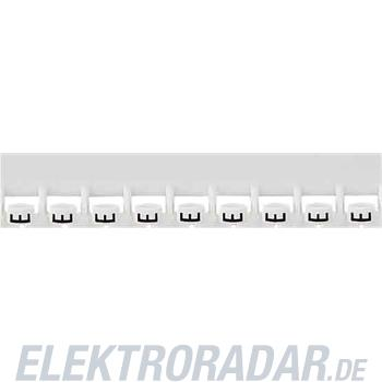 Legrand BTicino Kennzeichnung Memocab (A) 37826