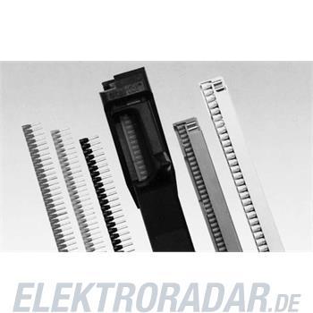 Legrand BTicino Aderendhülse 0,5qmm 37661