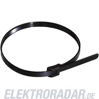 Legrand BTicino Kabelbinder 7,6x260 31930