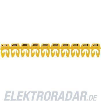 Legrand BTicino Kennzeichnung CAB3 1,5-2,5(Q)