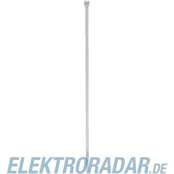 Legrand BTicino Kabelbinder  2,4x 95 32030